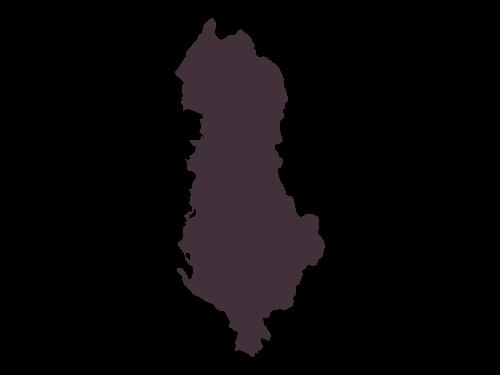 Appolonia (Albania)