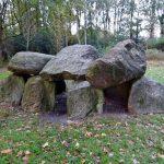 dolmen d6 tynaarloo