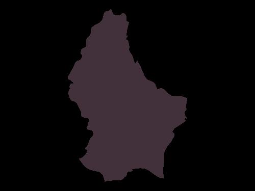 Menhir of Beisenerbierg