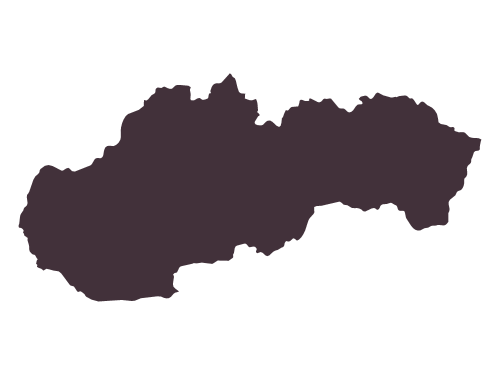 Veles statue near Turčianska Štiavnička