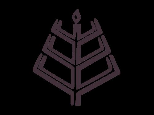 baltic paganism