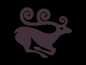 scythian paganism