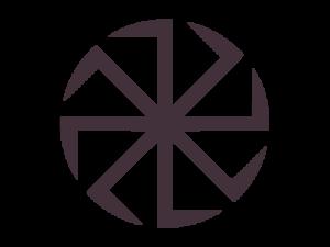 slavic paganism