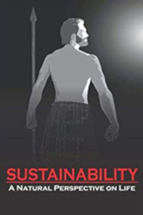 sustainability a natural perspective on life