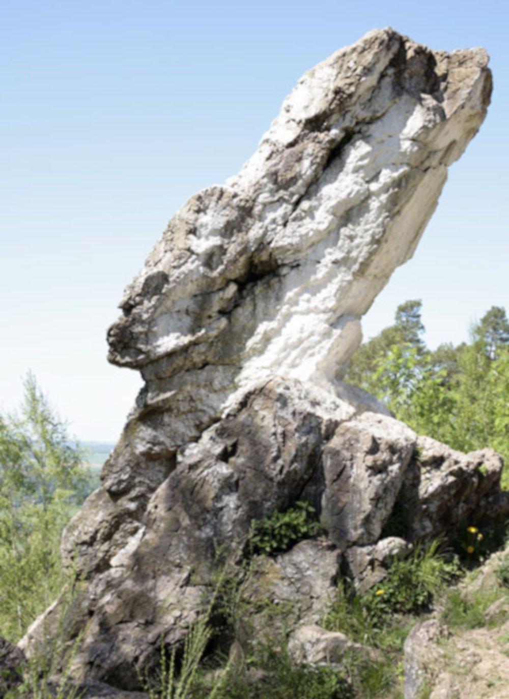pierre haina