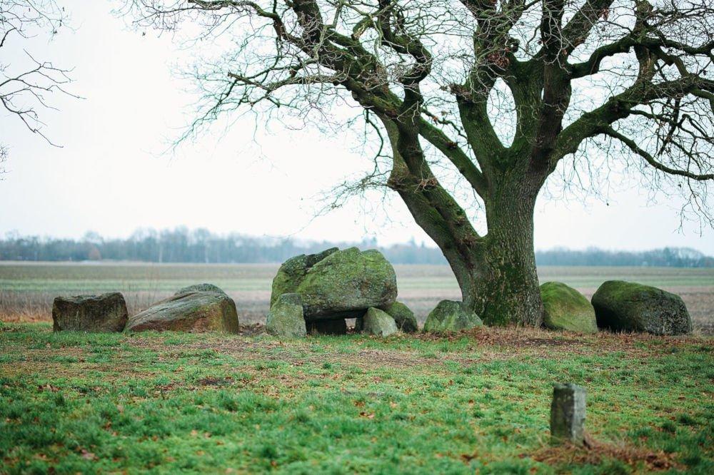 dolmen d42